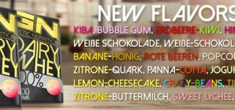 neue-flavours-fuer-gn-dairy-whey