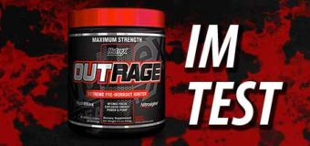 nutrex-outrage-test-review-banner