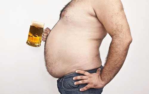 wie-alkohol-deine-diaet-beeinflussen-kann-kalorien