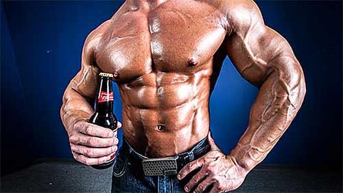 wie-alkohol-deine-diaet-beeinflussen-kann-testosteron