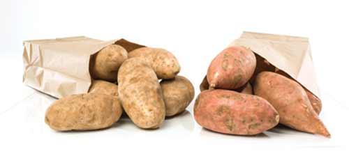 5-lebensmittel-fuer-eine-einfachere-diaet-kartoffeln