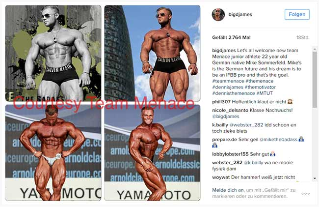 dennis-james-coacht-mike-sommerfeld-ziel-pro-card-instagram