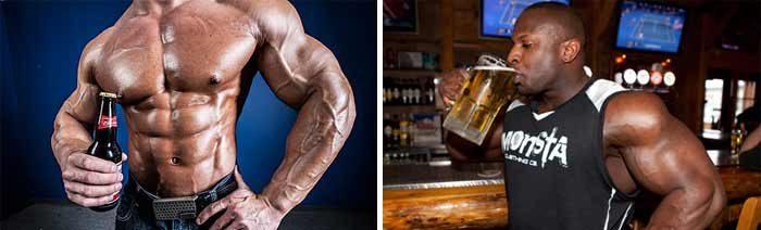 der-beruhigende-effekt-von-alkoholfreiem-bier