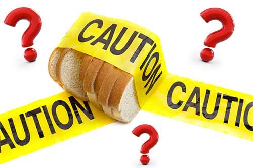 der-gesundheitliche-effekt-einer-glutenfreien-ernaehrung-bild