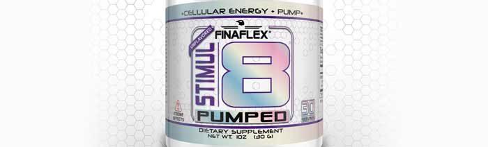 finaflex-gibt-vorschau-auf-stimul8-pumped