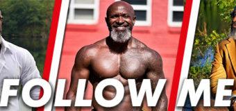 follow-me-titusunlimited-der-muskuloese-gentleman