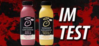 innocent-super-smoothie-protein-im-test