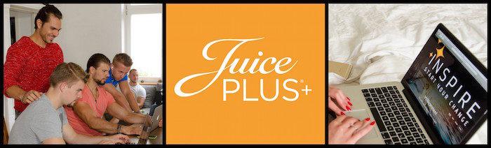 juice-plus-alon-gabbay-zeigt-wie-man-viele-menschen-erreicht