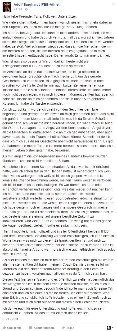 keine-pro-card-fuer-adolf-burghardt-wegen-disqualifkation-facebook