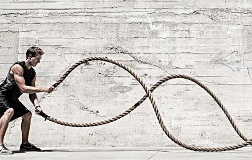 muskelaufbau-beguenstigen-mit-cardio-rope