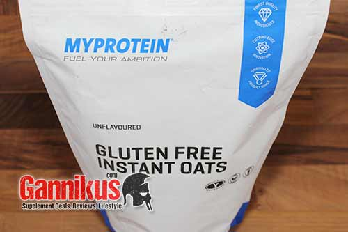 myprotein-gluten-free-instant-oats-test-review-fazit