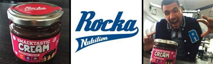 rocka-nutrition-bringt-smacktastic-hazelnut-cream