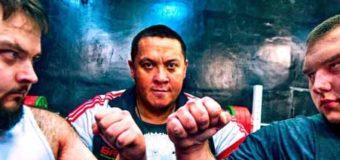 russian-strength-wars-powerlifters-vs-strongman