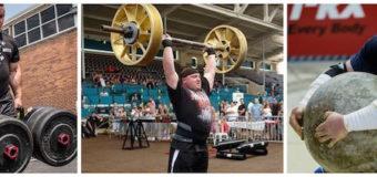 strongman-training-im-normalen-gym-ohne-spezielles-equipment