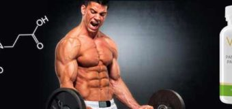 testosteron-steigern-mit-vitamin-b5