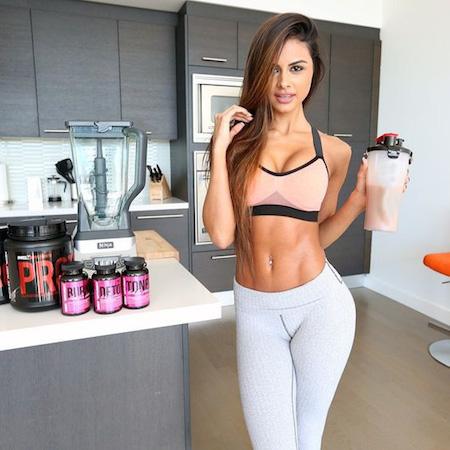 das-muss-man-ueber-fluessige-kalorien-wissen-protein