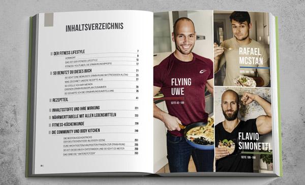 body-kitchen-das-kochbuch-von-flavio-uwe-und-rafa-1