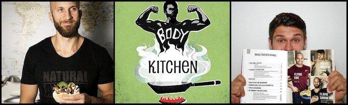 body-kitchen-das-kochbuch-von-flavio-uwe-und-rafa