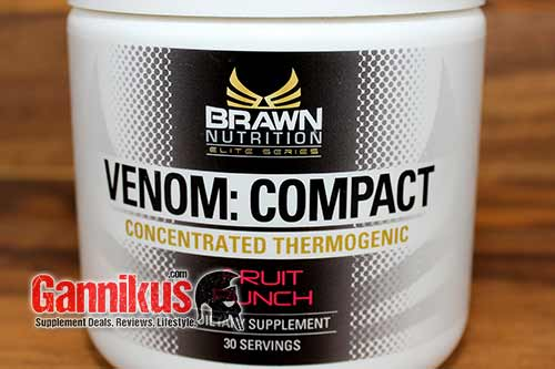 brawn-venom-compact-test-review-fazit