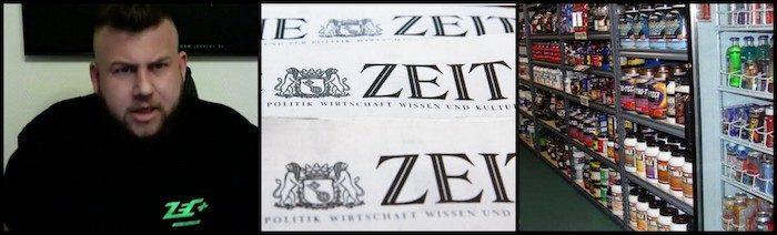 die-zeit-veroeffentlicht-artikel-mit-matthias-clemens-banner
