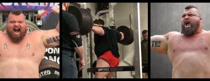 eddie-hall-beugt-345kg-fuer-6-wiederholungen