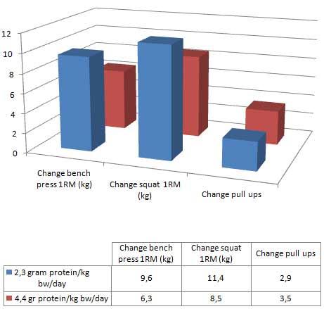 extremer-proteinkonsum-fuehrt-zu-fettverlust-grafik2