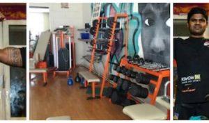 gym-laesst-asylbewerber-nur-bis-1800-uhr-trainieren