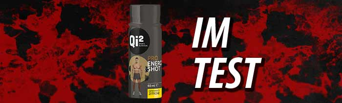 Qi2 Pro Energy Shot im Test