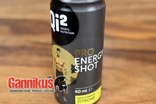 qi2-pro-energy-shot-test-review-fazit