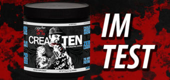 rich-piana-5-nutrition-crea-ten-im-test