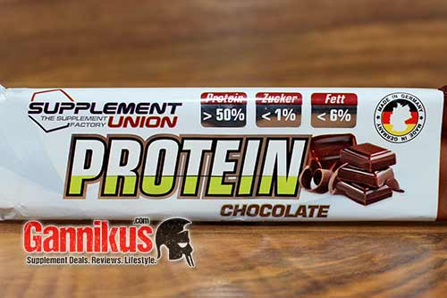 s-u-protein-bar-test-review-fazit