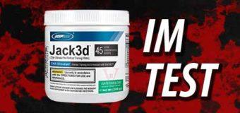usplabs-jack3d-aktuelle-version-test-review-banner