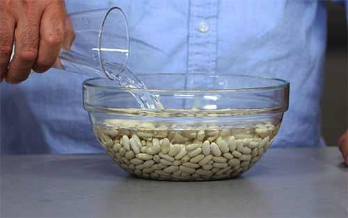 wie-gefaehrlich-sind-antinaehrstoffe-bild3