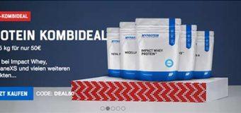 2-x-25-kg-protein-beutel-fuer-50e-bei-myprotein-beitrag-04-12-2016