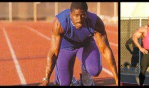als-kevin-levrone-gegen-einen-profi-sprinter-antrat
