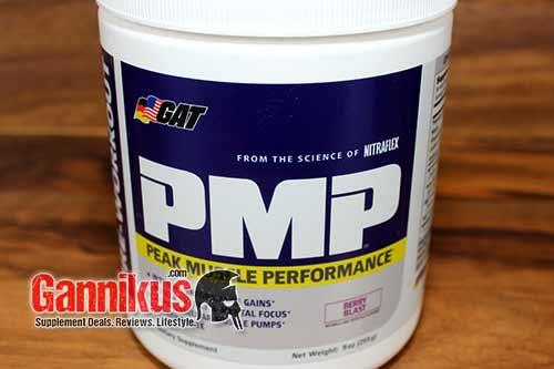 gat-pmp-test-review-fazit