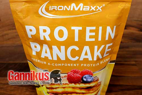 ironmaxx-protein-pancake-test-review-fazit