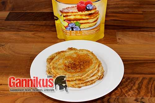 ironmaxx-protein-pancake-test-review-geschmack-konsistenz