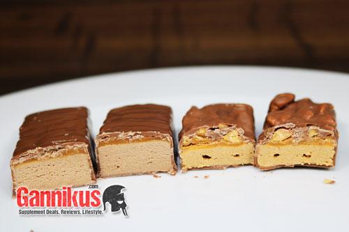mars-snickers-protein-riegel-geschmack