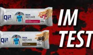 qi2-man-oatcake-test-review-banner