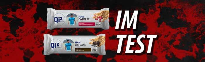 qi2-man-oatcake-test-review-banner