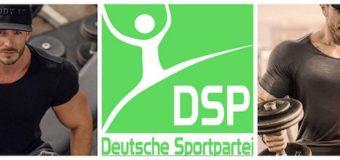 simon-teichmann-politiker-der-deutschen-sportpartei