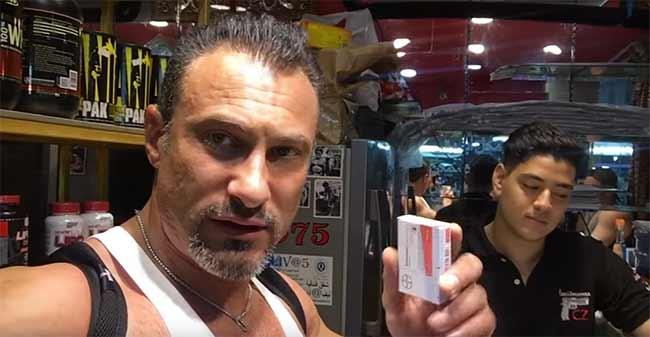 steroide-in-thailaendischen-supplement-shops-erhaeltlich-bild