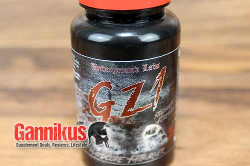 underground-labs-gz1-hardcore-fatburner-test-review-fazit