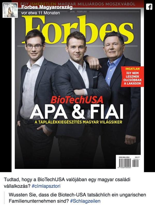 biotechusa-im-ungarischen-forbes-magazin-1