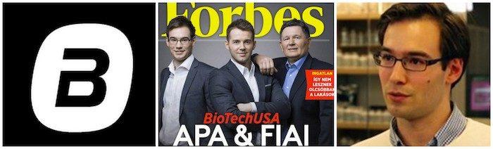 biotechusa-im-ungarischen-forbes-magazin