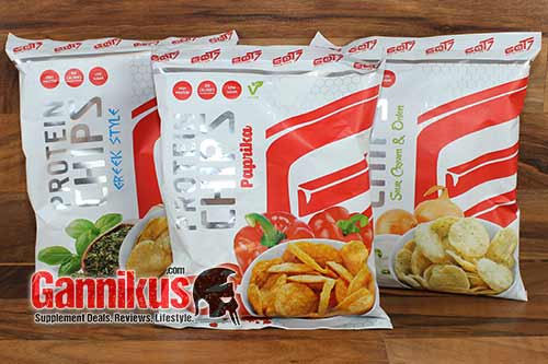 got7-high-protein-chips-test-review-verpackung