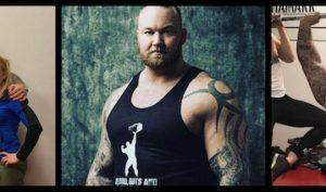 hafthor-bjoernsson-clean-press-mit-195kg