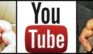johannes-luckas-knackt-die-100-000-abos-auf-youtube