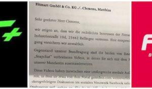 matthias-clemens-von-fitmart-abgemahnt-banner